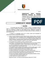 13088_11_Decisao_gcunha_AC2-TC.pdf