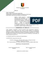 02343_13_Decisao_moliveira_AC2-TC.pdf