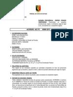 03186_13_Decisao_gcunha_AC2-TC.pdf