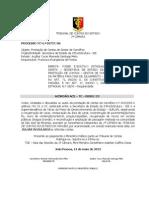 05757_06_Decisao_moliveira_AC2-TC.pdf