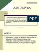 PERBEZAAN_INDIVIDU