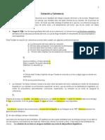 Cohesión y Coherencia recuperado.doc
