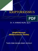 KRIPTORKISMUS