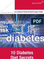 DiabetesDefeated_0807