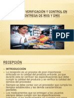 Técnicas de verificación y control en el recibo.pptx