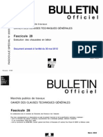 F28_2012-05-30 cctg france