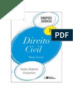 Civil Geral