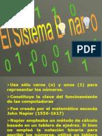 sistema-binario-1212264484482067-8