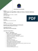 ProgramaCursoOpenOfficeMEC.pdf