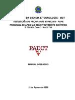 ci000125.pdf