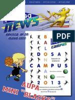DOSA NEWS 20