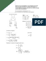 Ejercicios Resueltos de FIS 102
