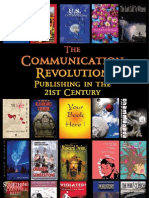 the Communication Revolution