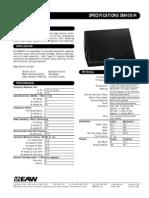 SM400iH_datasheet