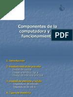 Component Es
