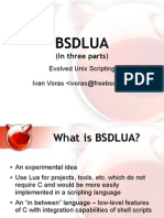 BSDLua - Lua language bindings with FreeBSD-specific calls