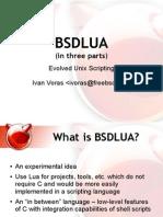 BSDLua - Lua language bindings with FreeBSD-specific calls