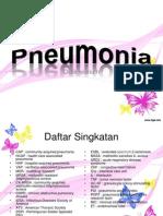 Didik Pneumonia