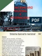 Exposicion Sistema Bancario-3