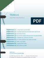 TEMA 6 Antenas