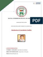Escuela Superior Politecnica de Chimborazo 2