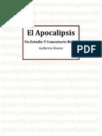 El_Libro_De_Apocalipsis comentario.pdf
