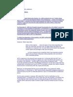 Mantruste System vs. CA SHAI BRIEF