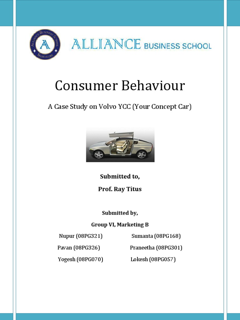 tivo in 2002 consumer behavior case analysis