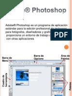 Photoshop Clase1