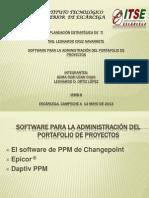 ISMB-8_U3_E7_CHANGEPOINT.pptx