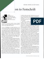 Nefertiti 2.pdf