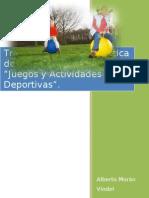Unidad Didactica Juegos y Actividades Deportivas2 (1)