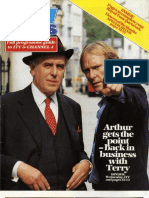 TV Times 1984-01-20 (TVS)