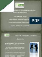 DURANJ_linea de Teimpo DPF