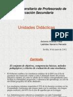 Esquema-Unidades-Didacticas