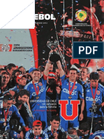 Revista Conmebol 129 Es En