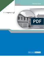 dqt-websmart-property-reference-guide.pdf