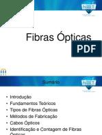 fibraoptica[1]