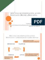 Presentación Cris IRE.pdf