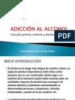 ADICCIÓN_AL_ALCOHOL