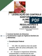 Aula+1+HSSA+teoria-+legislação