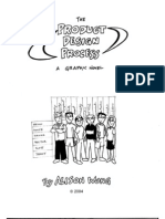 2. Wong Product Design Process