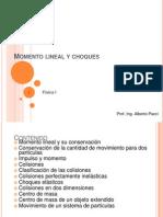 IM PULSO_Y_CANTIDAD_DE_MOVIMIENTO_cap9.pptx