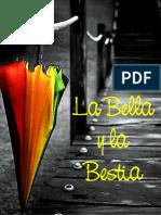 La Bestia y La Bella
