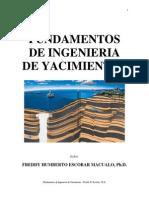 fundamento de ingenieria de yacimientos.pdf