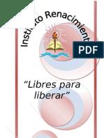 Reglamento Secundaria 2011