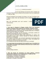 Lei 10.098-94 - Questões e Exercícios - OK.docx