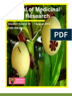 JMPR - 1 August, 2012 Issue Manggis