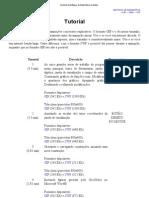 GeoGebra [Software de Matemática Gratuito].pdf