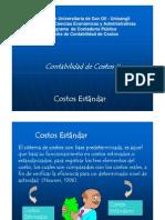 standar.pdf
